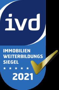 Hausverwaltung in Halle Saale